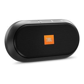 Jbl Trip - Caixa De Som Portátil C/ Viva Voz E Bluetooth