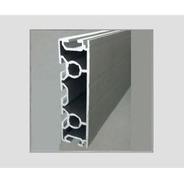 Perfil Estrutural Em Alumínio 30x100 Face