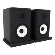 Kit X 2 Desacopladores Monitores Premium 20 X 34 (cm)