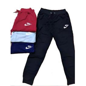Calça Moletom Nike Swag Unisex