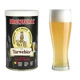 Kit De Extrato Brewferm P/ Fazer Cerveja Caseira Witbier 15l