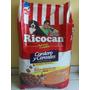 Ricocan Adultos Cordero Cereales 15kg Alimentos Perros Dog