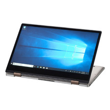 Notebook Onn 2 En 1 Core I3 4gb Ram 128ssd W10 13.3