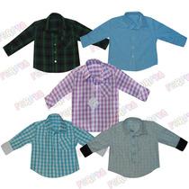 Ropa De Bebe Camisa De Niño Conjunto Oferta
