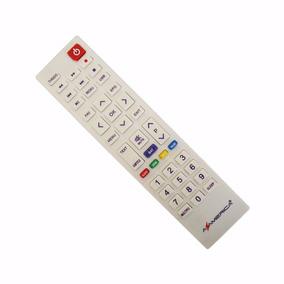 Controle Remoto Receptor Az America 1009