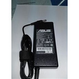 Cargador Notebook Asus -toshiba 19v 4.74a 90w