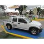 Vidrios Puerta Delantera Y Trasera Chevrolet Luv Dmax 06-11