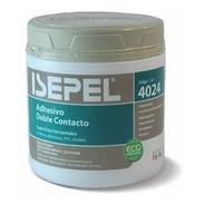 Adhesivo Contacto Ecologico 2 Kg 4024 Pegamento Soul Cuotas