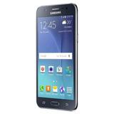 Celular Libre Samsung Galaxy J7 ( 4g) Negro 2016