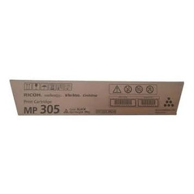 Toner Ricoh Original Mp305spf Mp305+spf Mp305