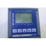 Controlador Medidor De Ph Mettler Toledo Ph2100 E