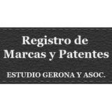 Agente De Marcas Y Patentes- Propiedad Industrial