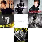 Justin Bieber (discografia)