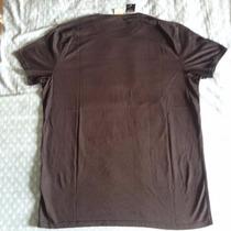2 Camisa Da Hollister Roupa Original Camiseta Masculina Polo