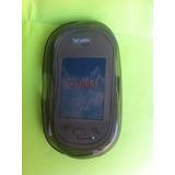 Protector Alcatel Ot 800 !!!!! Cps