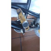 Se Vende Bicicleta Bmx Rodado 20