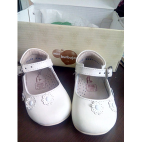 Zapatos Para Bebita Miniburbujas De 699 A 249