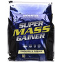Dymatize Super Mass Gainer, Galletas