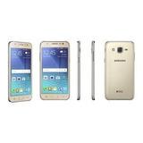 Samsung Galaxy J5 2016 16gb 4g Lte Liberado Garantia!!