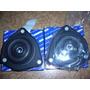 Base Amortiguador Hyundai Accent Kia Elantra 54610 22000