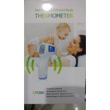 Termometro Digital Para Bebes