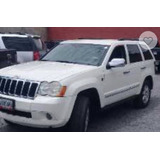 Repuestos Jeep Grand Cheroke 2006-2010