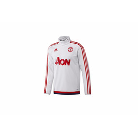Buzo adidas Manchester United 2016 Newsport