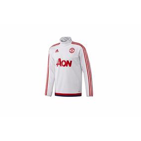 Buzo adidas Manchester United 2016