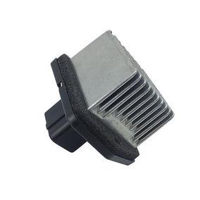 Nuevo Hvac Blower Motor Resistor Para Mitsubishi Lancer...