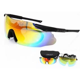 638eedf631682 Oculos Ess Ice - Óculos no Mercado Livre Brasil