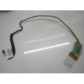 Cable Flex Lcd Display Notebook Compaq Hp Cq56 G56