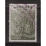 Korea Del Sur(filaven)