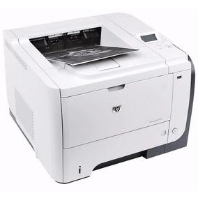 Impressora Hp P3015 - Revisada