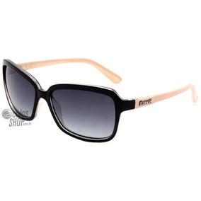 Oculos Infantil Petite Jeri - Óculos De Sol no Mercado Livre Brasil baa389f382