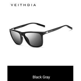 Óculos Polarizado - Mais Categorias no Mercado Livre Brasil 93a724a9eb