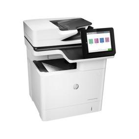 Impresora Multifunción Hp Laserjet Enterprise M633fh, Imprim