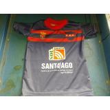 Hermosa Camiseta Bebe Guemes Santiago Del Estero