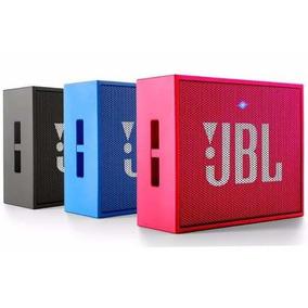 Caixinha Bluetooth Jbl W3 Original - Compre Já