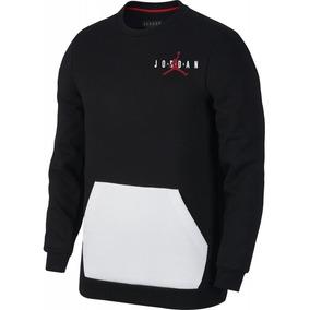 Libre Jordan Mercado Sudaderas Hombre En México Nike CpX67qw