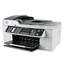 Peças Hp Officejet J5780 E 6310