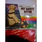 Cinturones De Seguridad De Automóvil Para Perros Importados