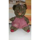 Peposos - Somente Ursa Peposa Antiga Déc 80