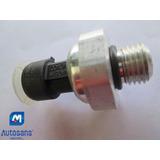 Sensor Presión Aceite Captiva 3.2 V6 Americano