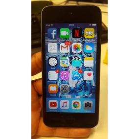 Ipod Touch 5 - 32gb - Envío Gratis - Apple