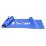 Stott Pilates Flex Band