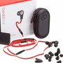 Audifonos Beats Tour Edicion 2013 Control Talk Oem