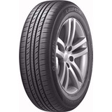215/70 R15 Llanta Laufenn (hankook) Lh41 G Fit As 98 T
