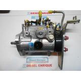 Bomba Inyectora Fiat Duna Fiorino 1.7 Diesel-enrique