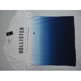 ad92edf96b Nike Graphic T Shirt Futura Logo Galaxy Print - Camisetas Manga ...