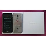 Huawei Mate 9 Lite Nuevos Con Garantía